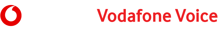 Vodafone Voice Panel